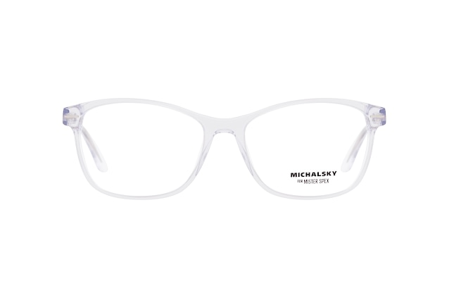 Michalsky for Mister Spex Hansa 9806 008 vista en perspectiva