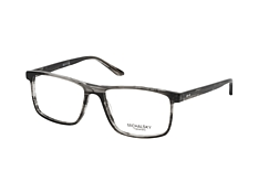 Michalsky for Mister Spex Wrangel 9860 005 small