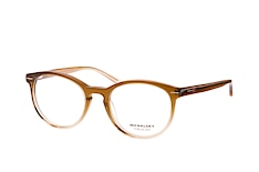 Michalsky for Mister Spex Kreuz Kö 9853 012 small