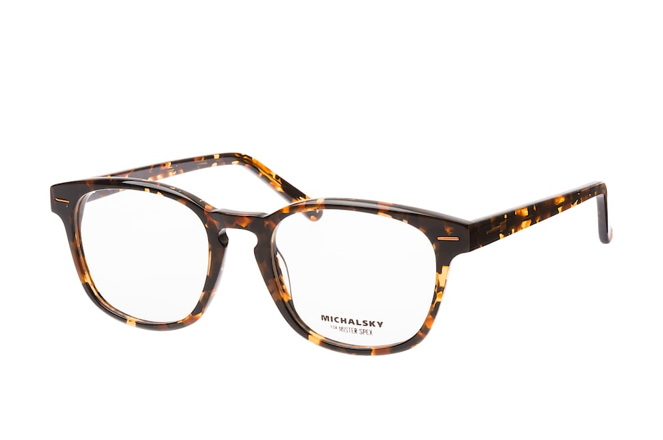 Michalsky for Mister Spex Bebel 006