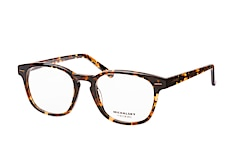 Michalsky for Mister Spex Bebel 006 liten