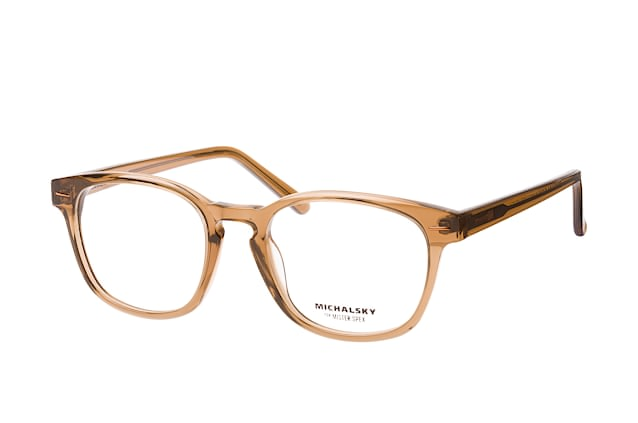Michalsky for Mister Spex Bebel 003 perspective view