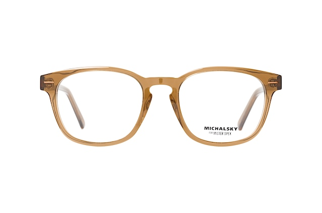 Michalsky for Mister Spex Bebel 003 vista en perspectiva