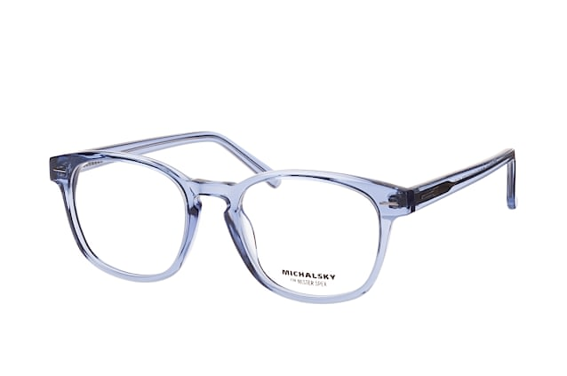 Michalsky for Mister Spex Bebel 010 Perspektivenansicht