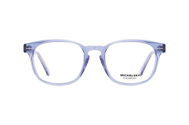 Michalsky for Mister Spex Bebel 010 perspective view
