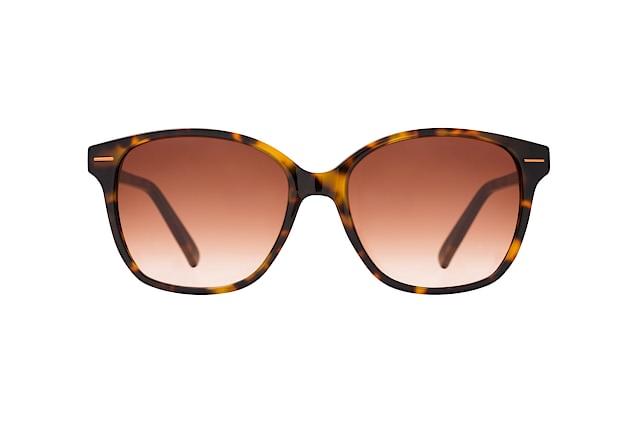 80920f49e219f9 Voir les lunettes de vue  Voir les lunettes de soleil
