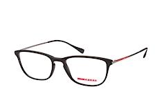 301f0553e82f Prada Linea Rossa Herrenbrillen online bei Mister Spex