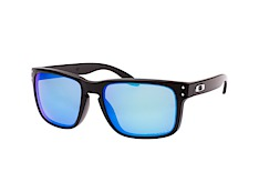 Oakley Holbrook OO 9102 F0 large small