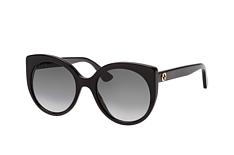 006a4bc119a Gucci Sunglasses at Mister Spex UK