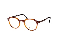 Neubau Eyewear Pierre T 034/75 6200 small