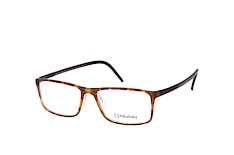 Neubau Eyewear Tom T 065/75 6000 small