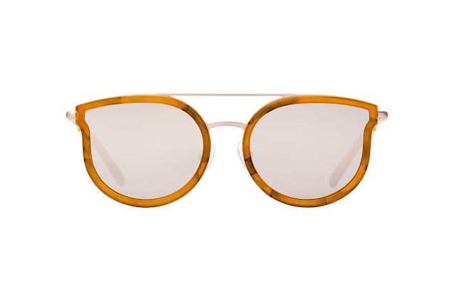 Vente Nice Réduction Confortable Kerbholz Maria Amber Orange Livraison Gratuite En Ligne Recommander Rabais Combien La Vente En Ligne IsO300Xyi