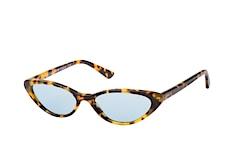 vogue-eyewear-vo-5237s-260580-butterfly-sonnenbrillen-havana