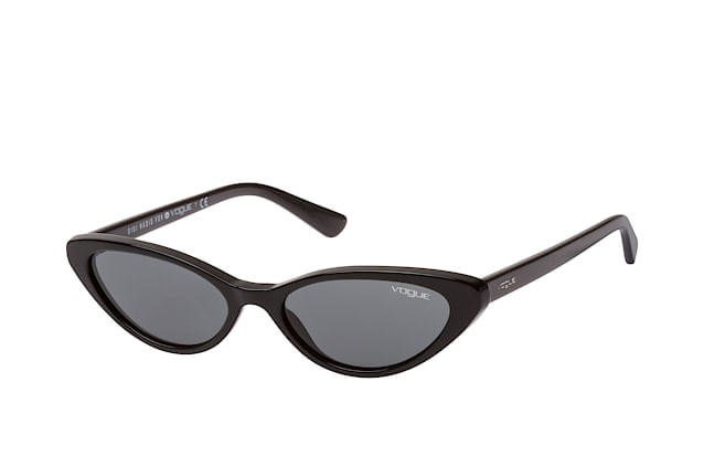 VOGUE Eyewear VO 5237S W44/87 perspective view