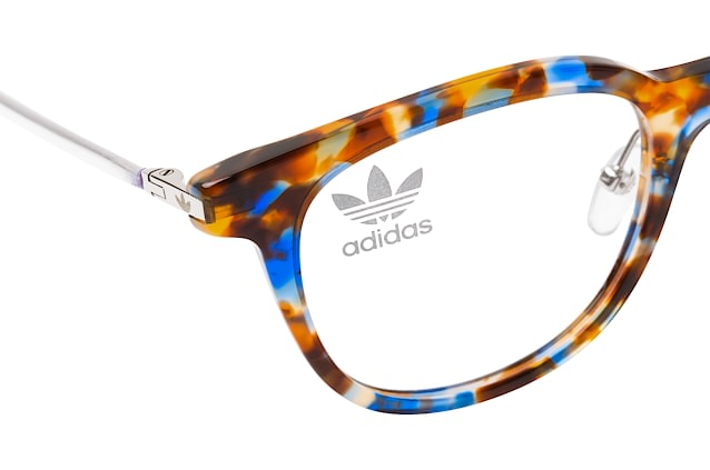 adidas Originals AOK 003O 149.000 perspective view