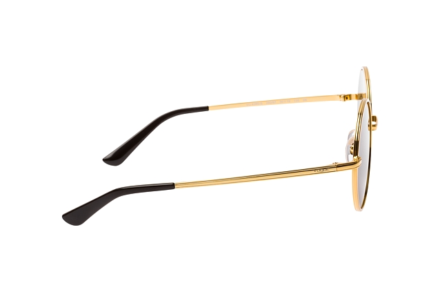 VOGUE Eyewear VO 4085S 280/87 perspective view