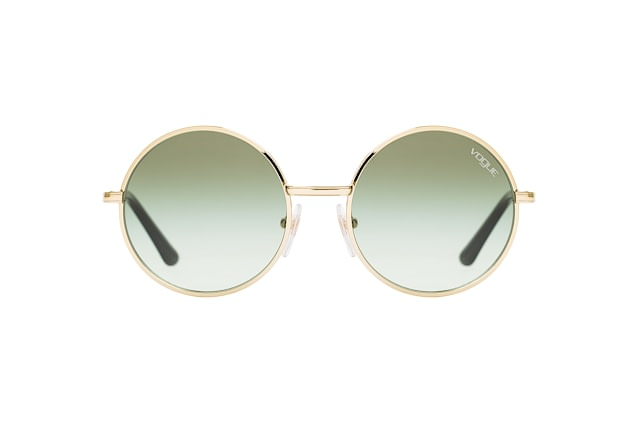 1bf4601f1e0da3 Online Zonnebrillen op sterkte bij Mister Spex kopen