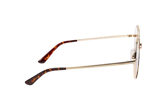 Parcourir La Sortie VOGUE Eyewear VO 4085S 848/13 Magasin De Jeu De La Vente En Ligne Pas Cher Combien 2018 Plus Récent Expédition Bas VMKrPpb