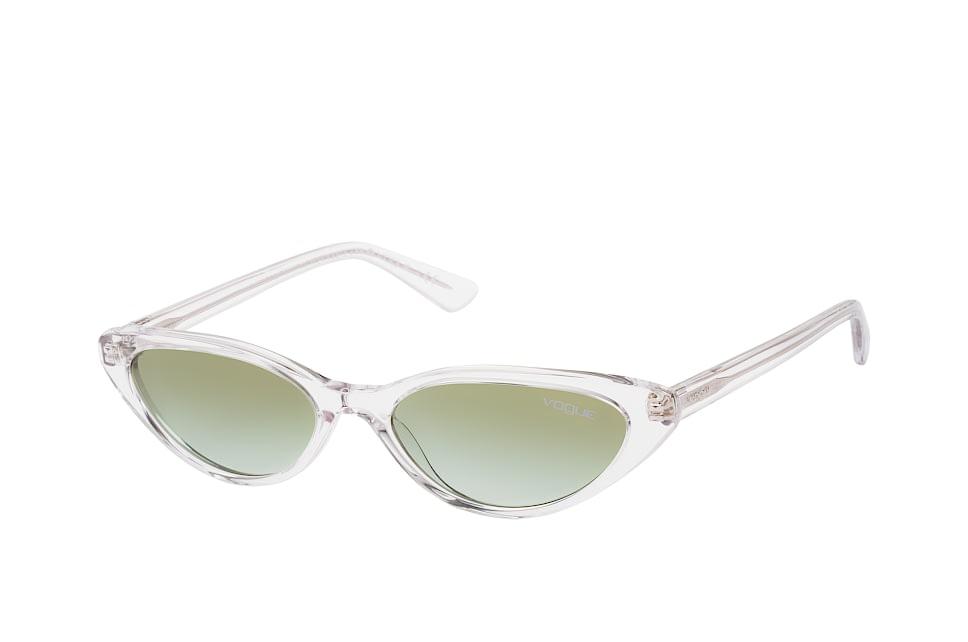 vogue eyewear -  VO 5237S W7458E,   Sonnenbrille, Damen, in Sehstärke erhältlich