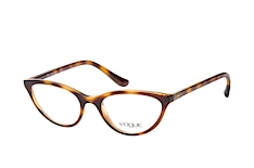 VOGUE Eyewear VO 5213 W656 small