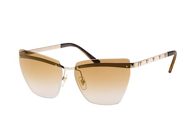 Versace VE 2190 12526E