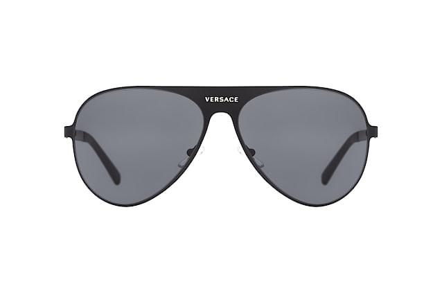 1e6d4ebc84 Ver gafas graduadas; Ver gafas de sol