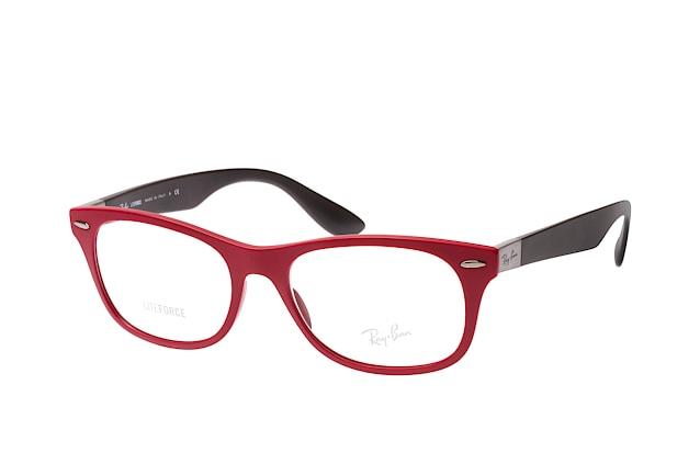 e5c1187402e ... Glasses  Ray-Ban RX 7032 5772. null perspective view ...