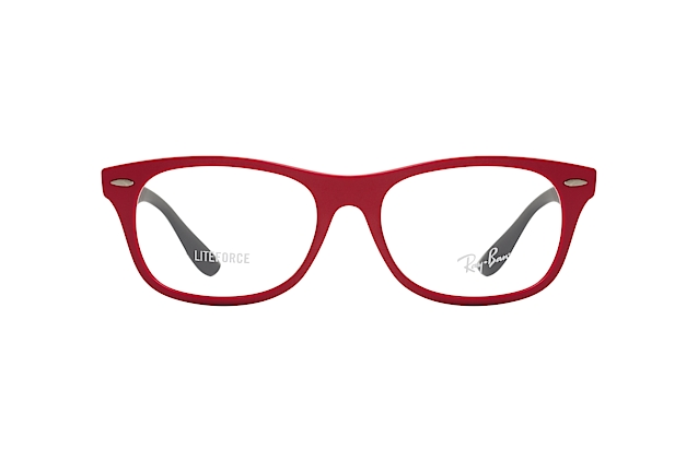 85202f1db70 ... Glasses  Ray-Ban RX 7032 5772. null perspective view  null perspective  view  null perspective view ...