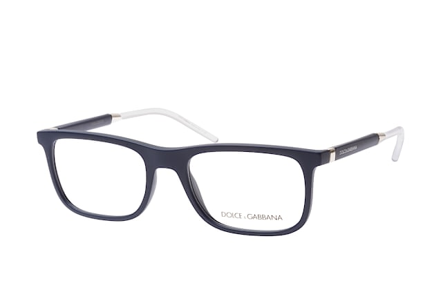 Dolce&Gabbana DG 5030 3094 perspective view