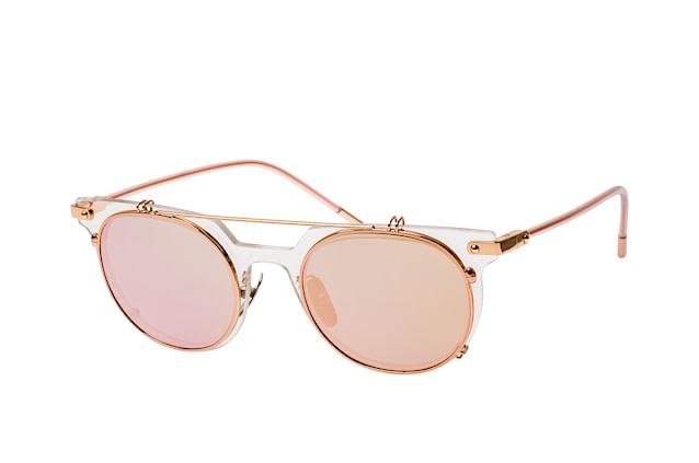 boutique Dolce&Gabbana DG 2196 1298/4Z Les Prix De Vente À Bas Prix 2c99tOT