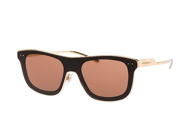Dolce&Gabbana DG 2174 04/73