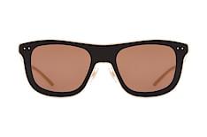 3402515969 Dolce&Gabbana Gafas de sol en Mister Spex