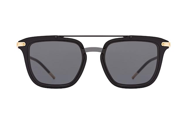 ... Voir les lunettes de soleil cfeb8a893118