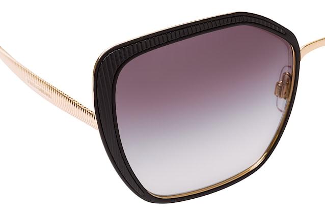 Dolce&Gabbana DG 2197 1312/8G Pas Cher En Vente Visite Nouvelle Pas Cher À La Recherche De Vente Pas Cher Le Plus Récent Livraison Gratuite Le Plus Récent LPZvG