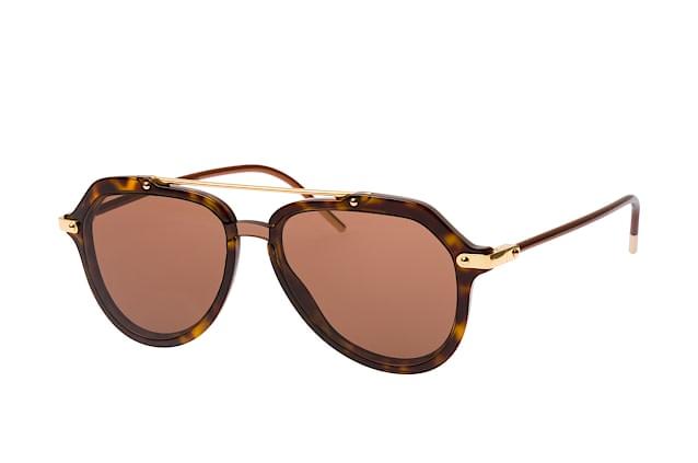 Dolce&Gabbana DG 4330 502/73