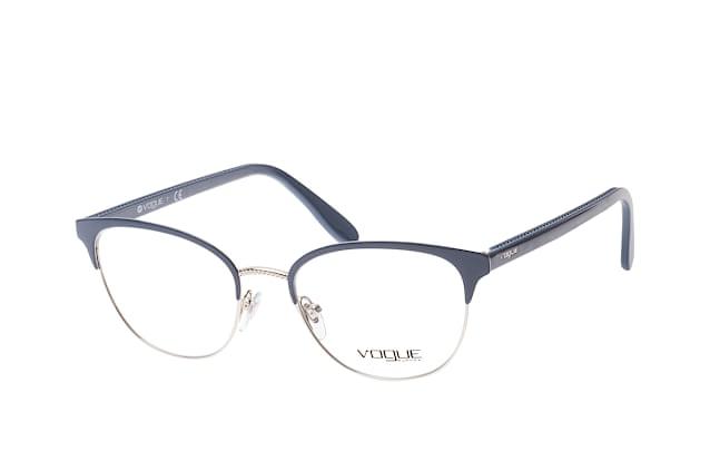 f3d81ee77b VOGUE Eyewear VO 4088 5082