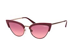 0340cfb5ef5 VOGUE Eyewear VO 5212S 256620 small