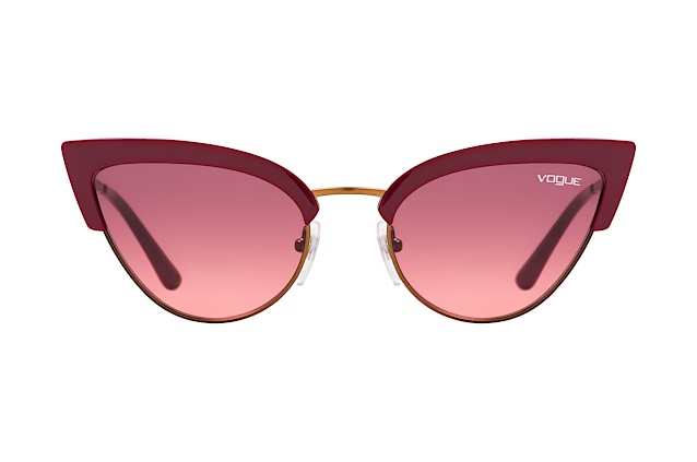 VOGUE Eyewear VO 5212S 256620 klein