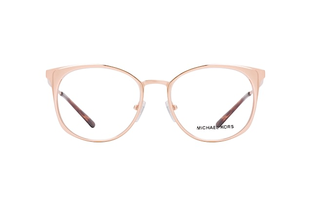 Michael Kors New Orleans MK 3022 1026 perspective view