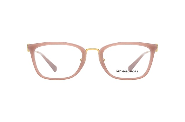 Michael Kors Captiva MK 4054 3320 perspective view