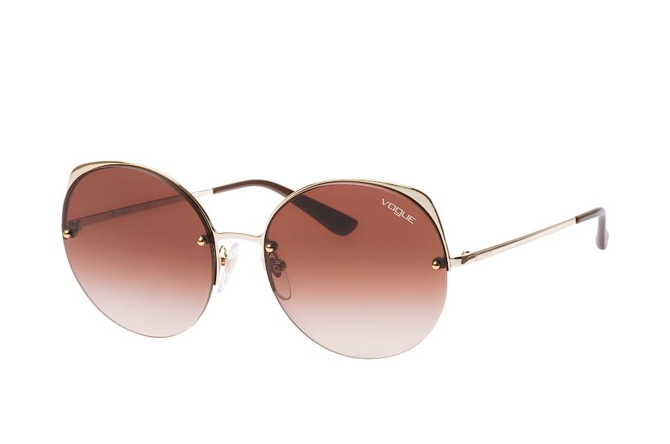 VOGUE Eyewear VO 4081S 848/13