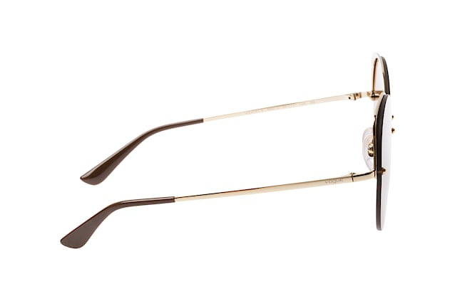 VOGUE Eyewear VO 4081S 848/13 vista en perspectiva