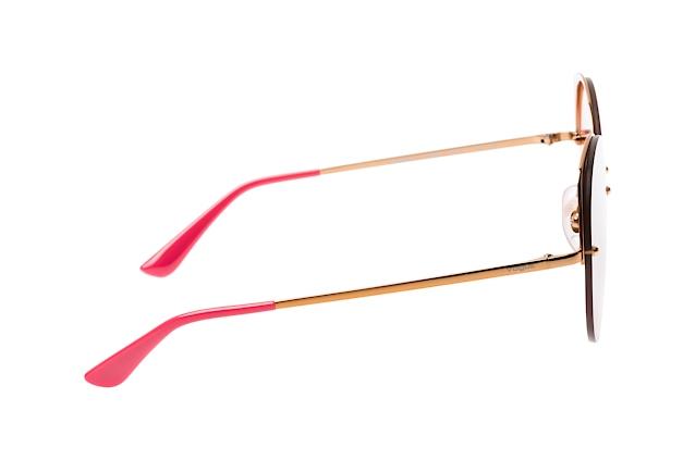 VOGUE Eyewear VO 4081S 50756F Prix De Gros De Sortie Vente Pas Cher À Vendre 2018 En Ligne 2HyLTRmbOy