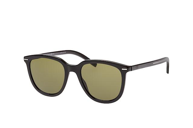 Dior Blacktie 255S 807.QT
