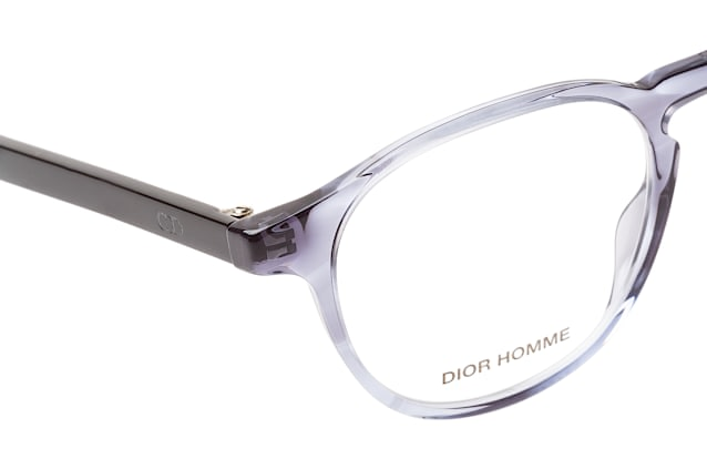 Dior Blacktie 250 ACI perspective view