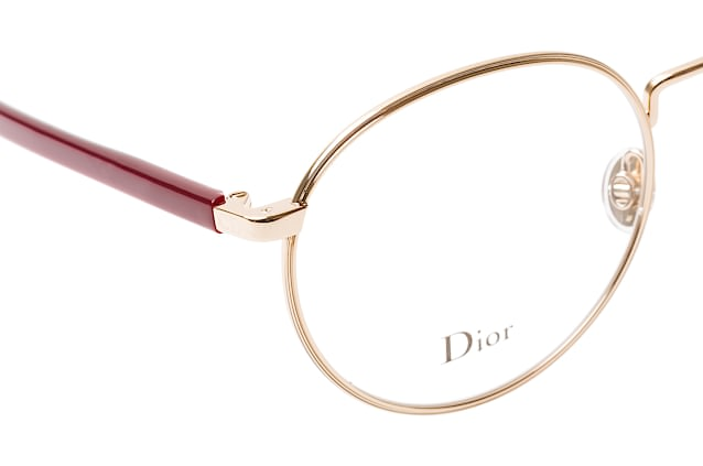 Dior Dioressence3 000 perspective view