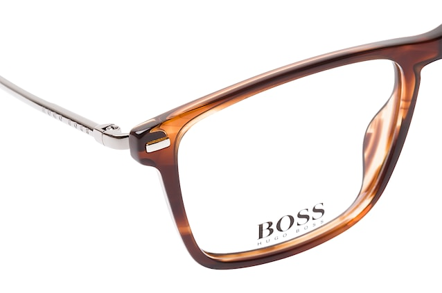 BOSS BOSS 0931 KVI perspective view
