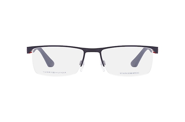 Tommy Hilfiger TH 1562 FLL perspective view