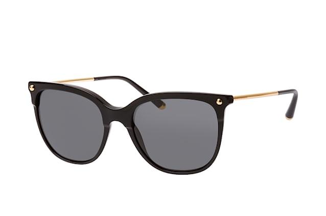 Dolce&Gabbana DG 4333 501/87
