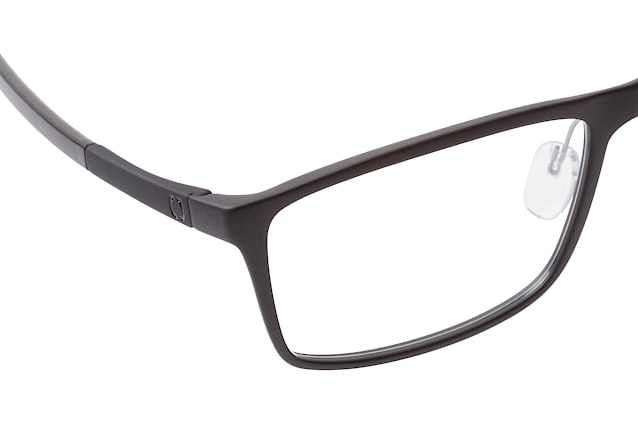 Neubau Eyewear Tom T 065/75 9000 perspective view